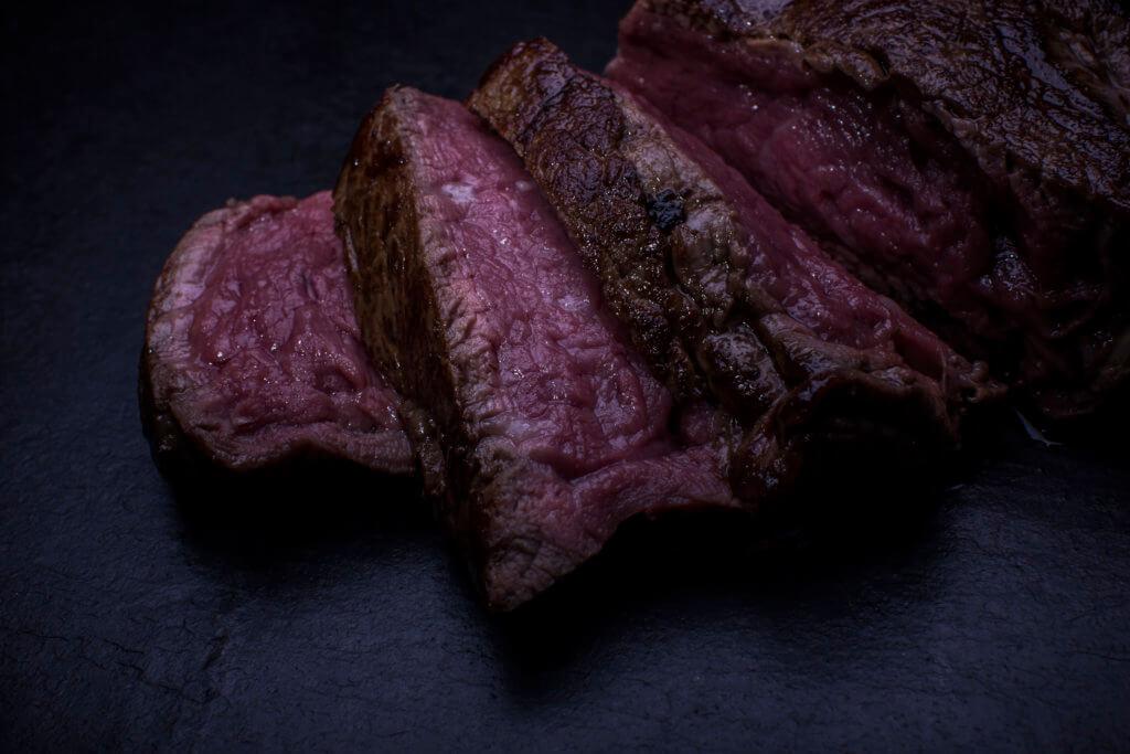 saftige Steaks in Würzburg