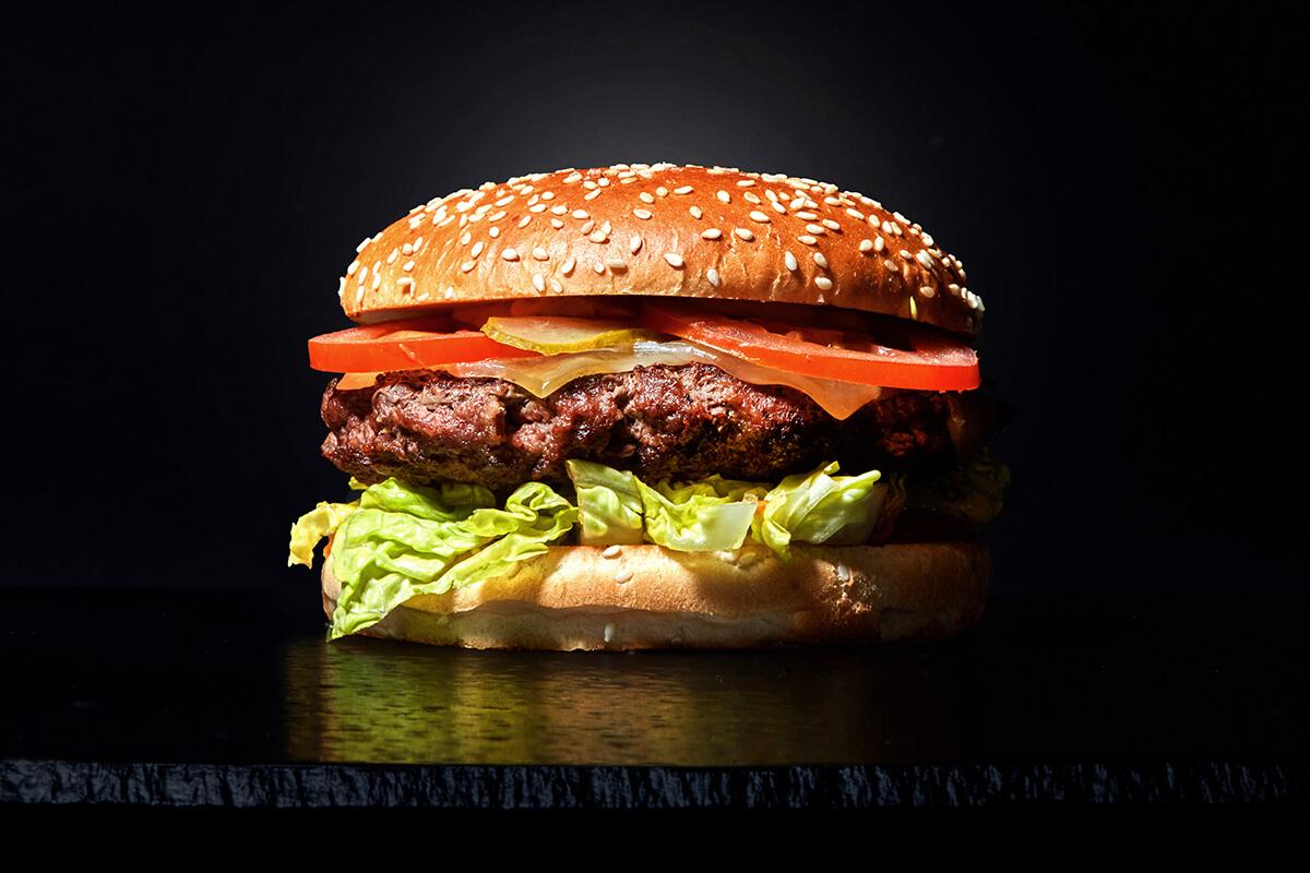 2020-01_Chase_Burger_final_4